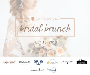 Brunch Graphic with Sponsors 6-17