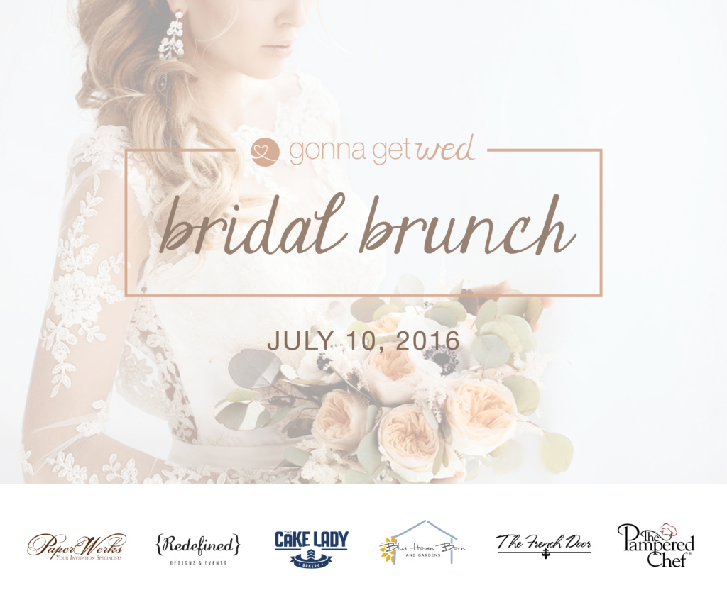 Brunch Graphic with Sponsors1