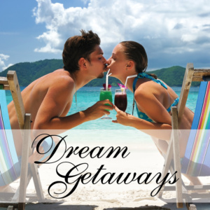 Dream Getaways