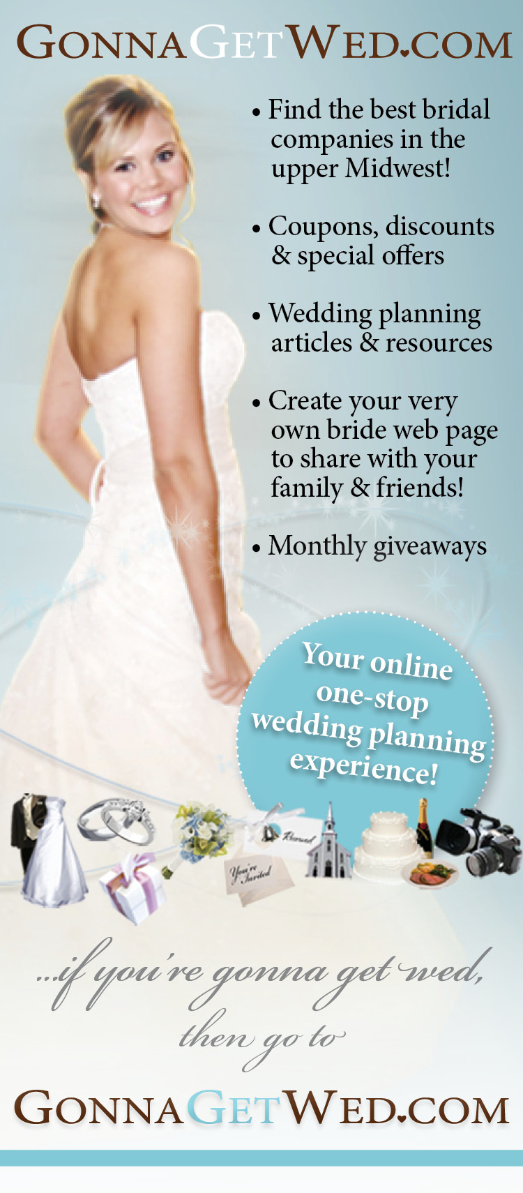 Famous Create Your Own Wedding Gown Crest - All Wedding Dresses ...