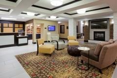 HG_lobby_3_505x305_FitToBoxSmallDimension_Center