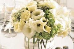 flower 3]